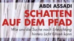 assadi-schatten-pfad-kamphausen