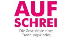 aufschrei-zela-sol-kamphausen