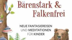 baerenstark-grosser-kamphausen