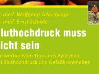 bluthochdruck-ernst-schrott-kamphausen