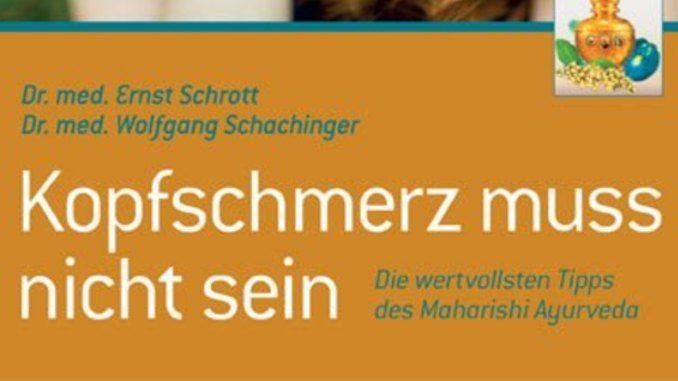 cover-Kopfschmerz-erst-schrott-kamphausen