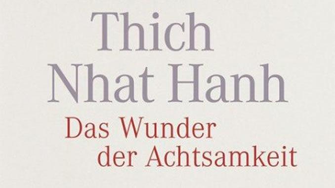 cover-kamphausen-Thich-Nhat-Hanh-wunder-achtsamkeit