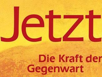 cover-kamphausen-eckhart-tolle-jetzt