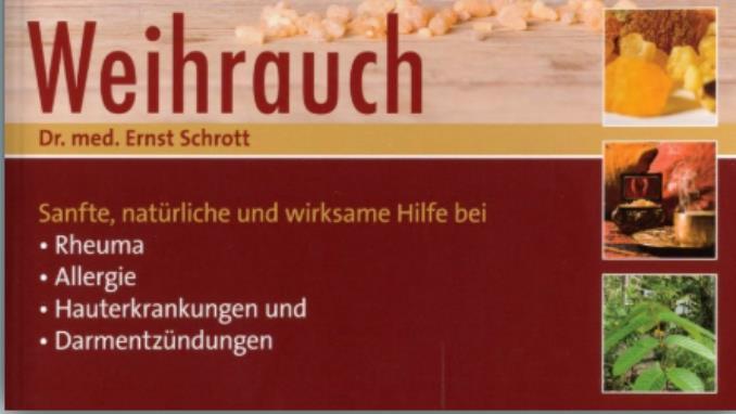 cover-weihrauch-erst-schrott-kamphausen