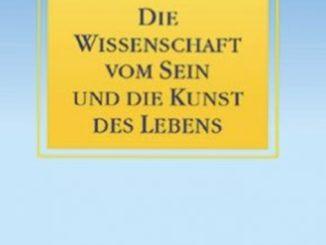 cover-wissenschaft-sein-Maharishi-Mahesh-kamphausen