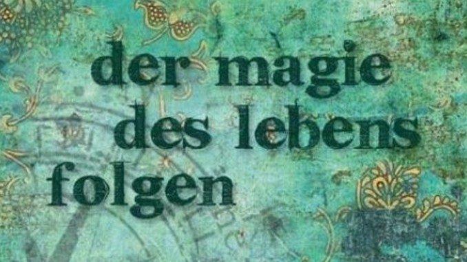 der-magie-des-lebens-folgen-felix-wolf-kamphausen