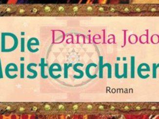 die-meisterschuelerin-daniela-jodorf-kamphausen