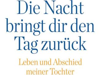 die-nacht-bringt-dir-den-tag-zurueck-schupp-kamphausen