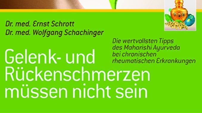 gelenk-rueckenschmerzen-ernst-schrott-kamphausen