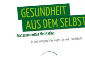 gesundheit-selbst-cover-kamphausen-schrott-schachinger