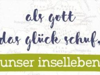 inselleben-angela-krumpen-kamphausen