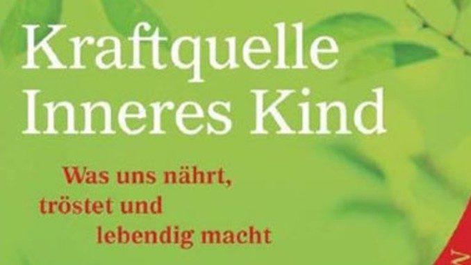 kraftquelle-inneres-kind-susanne-weik-kamphausen