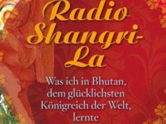 radio-shangri-La-Napoli-kamphausen