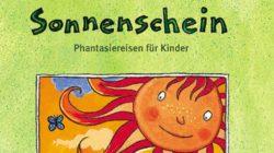 sonnenschein-garth-kamphausen