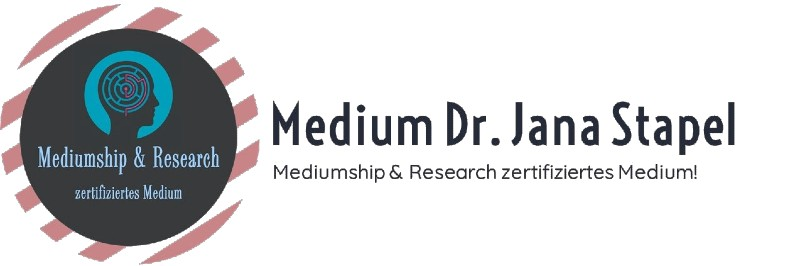 medium-jana-stapel
