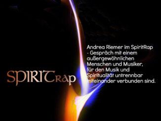 Beitragsbild-Darvas-logo-spirit-rap