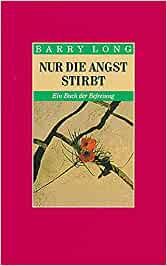 cover-nur-die-angst-stirbt-long-kamphausen