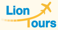 logo-lion-tours