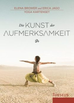 cover-kunst-der-aufmerksamkeit-Brower-Jago-Kamphausen