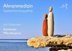 cover-Ahnenmedizin-und-seelenhomöopathie-mikrokosmos-fohlenstein-kamphausen