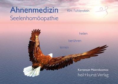 cover-Ahnenmedizin-und-seelenhomöopathie-fohlenstein-kamphausen