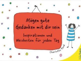 cover-Moegen-gute-Gedanken-mit-dir-sein-Reed-Kamphausen