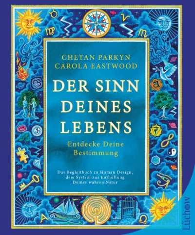 cover-Sinn-deines-Lebens-Eastwood-Parkyn-kamphausen