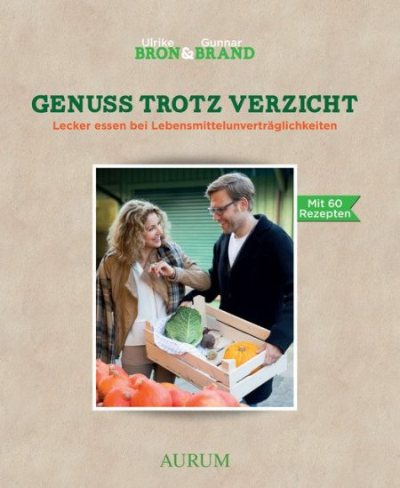 cover-genuss-trotz-verzicht-kochbuch-bron-brand-kamphausen