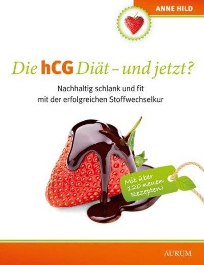 cover-die-hcg-diaet-und-jetzt-kochbuch-hild-kamphausen