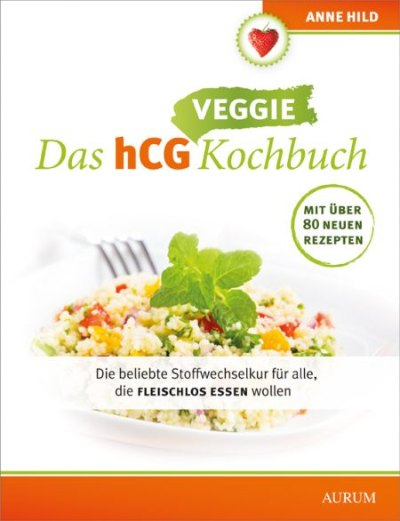 cover-das-hcg-veggie-Kochbuch-hild-kamphausen