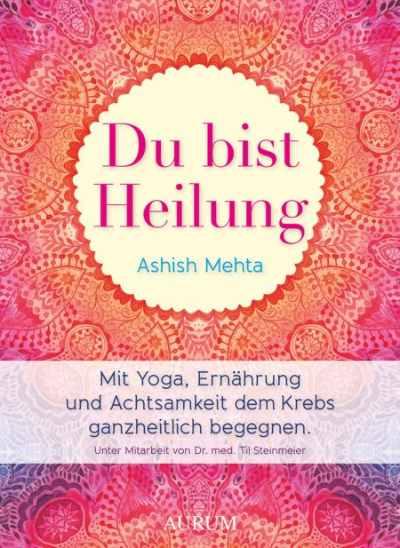 -cover-du-bist-heilung-mehta-kamphausen