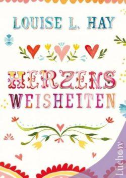 cover-herzensweisheiten-hay.kamphausen