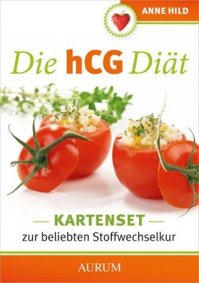 cover-die-hcg-diaet-kartenset-hild-kamphausen