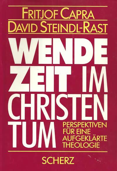 Cover-Steindl-Rast-Wendezeit-im-Christentum