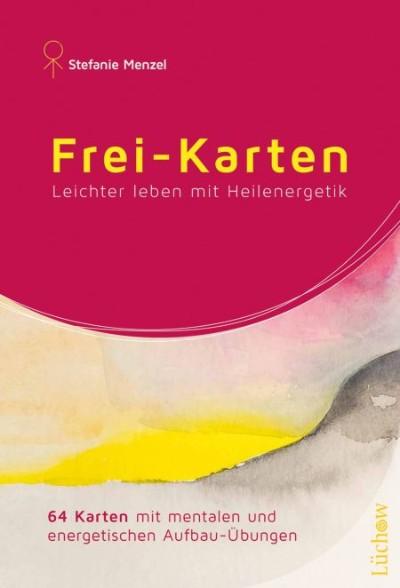 cover-frei-karten-menzel-kamphausen