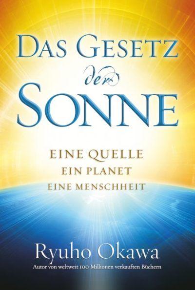 cover-das-gesetz-der-sonne-okawa-kamphausen