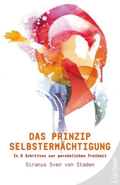 cover-das-prinzip-der-selbstermaechtigung-von-staden-kamphausen
