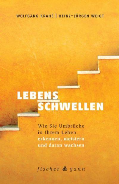 cover-lebensschwellen-weigt-krahe-kamphausen