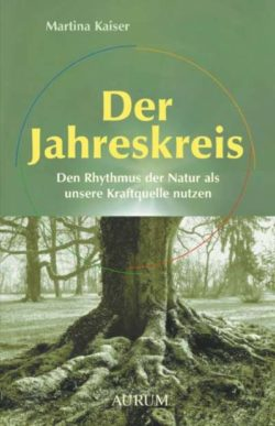cover-der-jahreskreis-kaiser-kamphausen