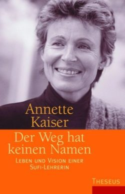 cover-der-weg-hat-keinen-namen-kaiser-kamphausen