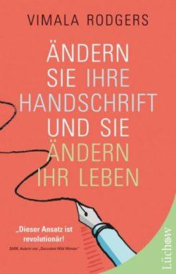 cover-aendern-sie-ihre-handschrift-rodgers-kamphausen