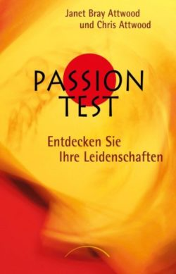 cover-Passion-Test-Attwood-Kamphausen