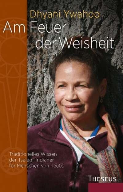 cover-am-feuer-der-weisheit-Ywahoo-kamphausen