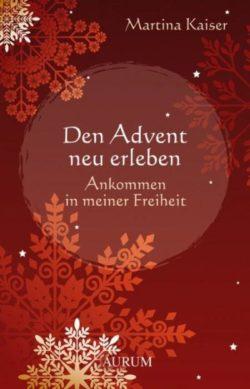 cover-den-advent-neu-erleben-kaiser-kamphausen