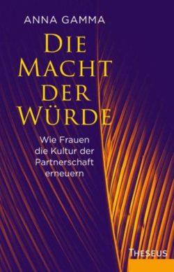 cover-die-Macht-der-Wuerde-Gamma-Kamphausen