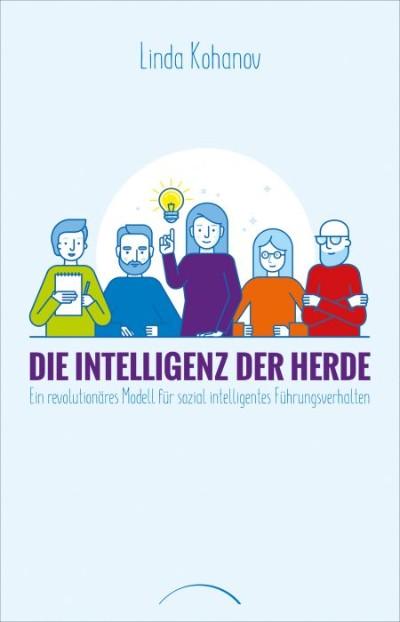 cover-die-intelligenz-der-Herde-Kohanov-kamphausen