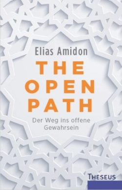 cover-the-oppen-path-amidon-kamphausen