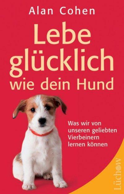cover-lebe-gluecklich-wie-dein-hund-cohen-kamphausen