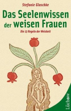 cover.das-seelenwissen-der-weisen-frau-glaschke-kamphausen