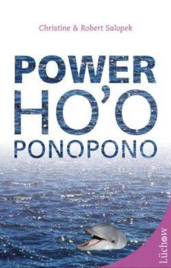 cover-Power-Hooponopono-salopek-kamphausen